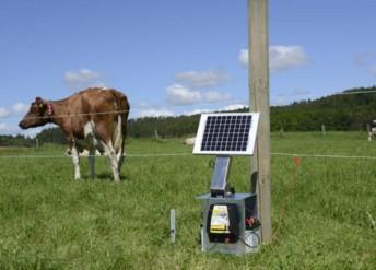 Ukal propose un calculateur pour configurer les installations de clôture électrique